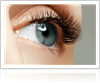 The Glaucoma Symptoms from Gerstein Eye Institute's Blog
